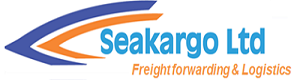 SEAKARGO WAREHOUSE